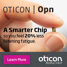 Opn has a smarter chip to reduce listening fatigue