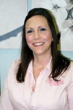 Photo of Lori Kirk, HIS from Texas Professional Hearing Center Inc.