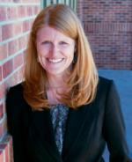 Photo of Erin Davlin, AuD from Parker Center for Audiology, Inc - Castle Rock