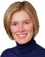 Photo of Lorri Perry, AuD, CCC-A from Kingston Audiology Center