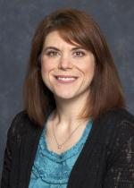 Photo of Jill Bernstein, AuD, FAAA from Hearing Evaluation Services of Buffalo, Inc.