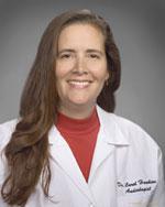 Photo of Carol Hawkins, AuD, CCC-A, FAAA from Hawkins Hearing Center LLC