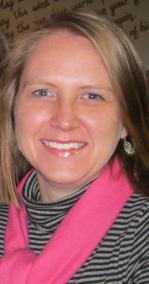 Photo of Beth Humphrey, AuD, CCC-A from University of Tennessee Hearing Center