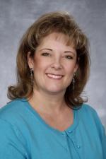 Photo of Stephanie Clark, AuD, CCC-A from Metro Hearing - Sun City