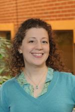 Photo of Kerry Cohen, Au.D. from Athens Oconee Audiology
