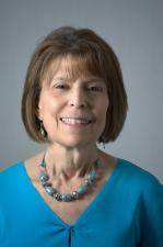 Photo of Arlene Abramson, AuD from Truesdale Audiology