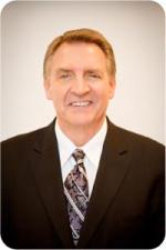 Photo of David Anderson, AuD from Anderson Audiology - Rainbow