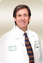 Photo of Peter Marincovich, PhD, CCC-A from Audiology Associates - Mendocino