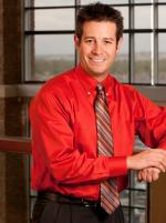 Photo of John Molina, Au.D., CCC-A from Colorado Hearing Specialists, Inc.
