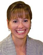 Photo of Heather Short, MS, CCC-A from Hearing Healthcare of Virginia - Harrisonburg