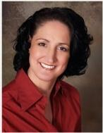 Photo of Lisa Ballinger, M.S., CCC-A from Accurate Hearing Technology, Inc.
