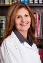 Photo of Susan Timna, Au.D., CCC-A, BC-HIS from Audiology and Hearing Aid Services