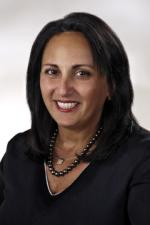 Photo of Randa Mansour-Shousher, Au.D., CCC-A, FAAA from Northwest Ohio Hearing Clinic