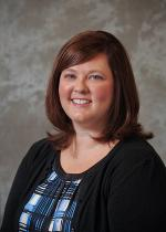 Photo of Carla Fortune, AuD, CCC-A from Central Florida Hearing Center - Winter Park
