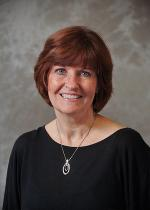 Photo of Patricia Flynn, MA, CCC-A from Central Florida Hearing Center - Winter Park