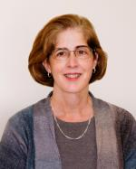 Photo of Deborah Muhleisen, MS from Center for Audiology Services