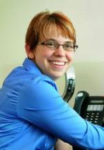 Photo of Kristi Conner, Au.D. from Sound Hearing Solutions, LLC