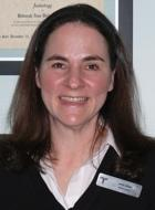 Photo of Jaynie Coyne, MS, CCC-A from Medical Park ENT