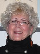Photo of Suzanne Murzda, M.Ed. from Medical Park ENT