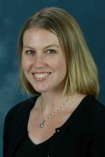 Photo of Carrie Veneman, Au.D., CCC-A, FAAA from Hearing HealthCare, Inc. - Silver Spring