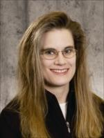 Photo of Debra Engebos, AuD, CCC-A from Affinity Medical Group