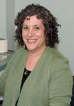 Photo of Sara Barron, Au.D., CCC-A, FAAA from Associated Otolaryngologists of Pennsylvania - Camp Hill