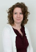 Photo of Kathryn McNamara, Au.D. from Associated Otolaryngologists of Pennsylvania - Camp Hill