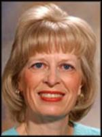 Photo of Janice Beaton, AuD from Aurora Wilkenson Medical Center