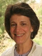 Photo of Terri Loewenthal, AuD from Harvard Vangard Medical