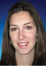 Photo of Arielle Feiman, AuD, CCC-A from ENT And Allergy Associates, LLP - West Nyack