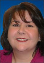 Photo of Laura McElhennon, MA, CCC-A, FAAA from ENT And Allergy Associates, LLP - West Nyack