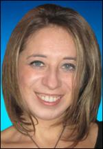 Photo of Sofya Shlafman, AuD, CCC-A, FAAA from ENT and Allergy Associates, LLP - Bay Ridge West