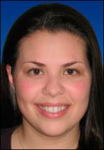 Photo of Jessica Comparetto, MA, CCC-A from ENT and Allergy Associates, LLP - White Plains