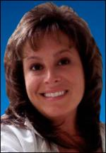 Photo of Ilene Shapiro, MA, CCC-A from ENT and Allergy Associates, LLP - White Plains