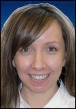 Photo of Marisa Thylstrup, AuD, CCC-A, FAAA from ENT and Allergy Associates, LLP - White Plains