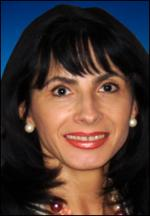 Photo of Beata Contri, AuD, CCC-A, FAAA from ENT and Allergy Associates, LLP - Staten Island