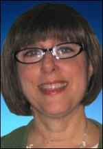 Photo of Phyllis Zlotnick, MA, CCC-A from ENT and Allergy Associates, LLP - Hackensack
