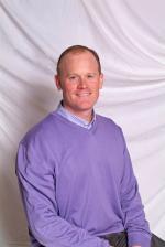 Photo of Ken Stewart, MA, FAAA from HearCare Audiology
