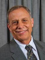 Photo of Jeffrey Grama, MA, CCC-A, FAAA from Hearing Aid Services of Hollywood