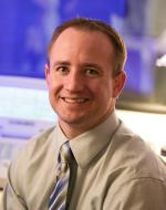 Photo of Steven McDermott, Au.D., CCC-A, FAAA from Grand Valley Audio and Hearing Aid