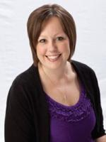 Photo of Lisa Hastings, BC-HIS from Texas ENT & Allergy Associates