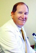 Photo of Kerry Ormson, AuD, Ed.D from Kerry Ormson, Ed.D.