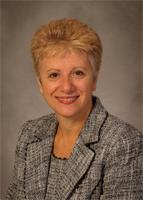 Photo of Mary Caccavo, PhD, MA from Lafayette Hearing Center
