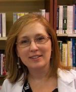 Photo of Caroline Zuck, AuD, CCC-A from Savannah Speech & Hearing Center