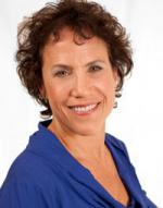Photo of Gina Muhlberg, MA, CCC-A from Boulder Valley Hearing Center