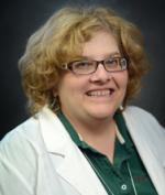 Photo of Paulette McDonald, MA, CCC-A, Director of Audiology from Michigan Ear Institute - Farmington Hills