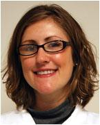 Photo of Shala Sommers, AuD from Kelsey-Seybold Audiology