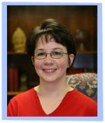 Photo of Susan Byrd, MS, CCC-A from Jackson Ear Clinic PA
