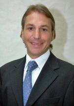 Photo of Jeffrey Clark, AuD, CCC-A, FAAA from Edward B. Kampsen, M.D.