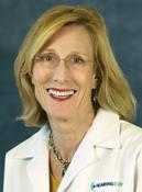 Photo of Carol Whitcomb Powell, Ph.D., AuD from HearingLife - Pensacola